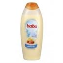 baba-tej-es-gyumolcsillat-habfurdos-jpg