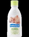 babylove-sensitive-pflegeol-png