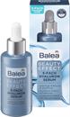 balea-beauty-effect-5-fach-hyaluron-serums9-png