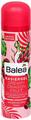 Balea Dreamy Dragon Fruit Borotvagél