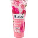 balea-duschlotion-sensual-roses-jpg