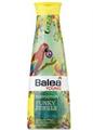 Balea Funky Jungle Testápoló