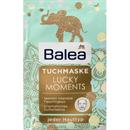balea-lucky-moments-fatyolmaszk1s-jpg