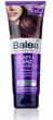 Balea Professional Glatt+Glanz Sampon