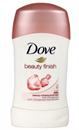 Dove Beauty Finish Krémes Deo Stift