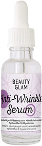 Beauty Glam Anti-Wrinkle Serum