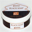 berber-beauty-fekete-szappan-png