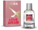 Bi-es Love Affair EDP