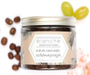 blanche-kaves-testradir-szolomagolajjal1s9-png