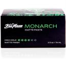 blumaan-monarch-matte-pastes9-png