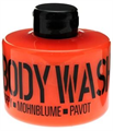 Mades Cosmetics Body Wash Poppy - Edition Red