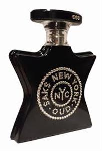 Bond No. 9 Saks New York Oud Unisex