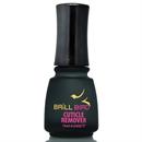 brillbird-cuticle-removers-jpg