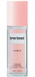Bruno Banani Woman Deodorant Natural Spray