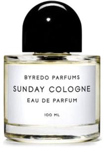 Byredo Parfums Sunday Cologne EDP