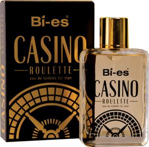 Bi-es Casino Roulette EDT