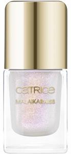 Catrice Malaika Raiss Mini Nail Lacquer