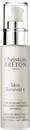 christian-breton-skin-survival-dry-skin-cellular-cream-24-24s9-png
