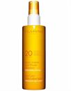 clarins-napozo-lotion-spray-uva-uvb-20-png