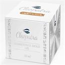cleopatra-szemkornyekapolo-gels9-png