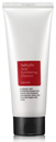cosrx-salicylic-acid-exfoliating-cleanser1s-png