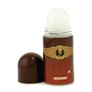 cuba-gold-roll-on-deodorant-for-men-jpg