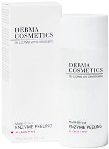 Dermacosmetics Multi-Effect Enzyme Peeling