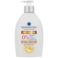 Dermaflora 0% Folyékony Szappan Argan Oil & Honey