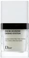Dior Homme Dermo System Mattító és Pórusösszehúzó Esszencia