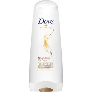 Dove Nourishing Oil Care Balzsam
