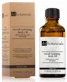 Dr Botanicals Neroli Hydrating Body Testolaj 50 Ml