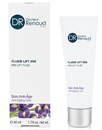 dr-renaud-iris-lift-fluid-50-ml-png