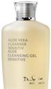 dr-spiller-aloe-sensitive-cleansing-gel-jpg