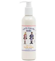 Earth Friendly Kids Citrus Body Lotion