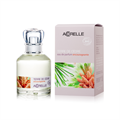 Acorelle Bátorít Land Of Cedar EDP