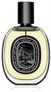 eau-duelle-eau-de-parfums-png
