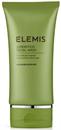 elemis-superfood-facial-washs9-png