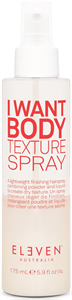 Eleven Australia I Want Body Texture Spray