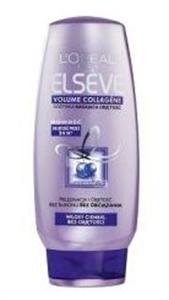 Elséve Volume Collagen Balzsam (régi)