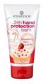 Essence 24 Órás Kézvédő Balzsam - Eperkrémes Muffin