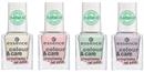 essence-colour-care-koromerosito-lakk1s-png