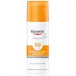 Eucerin Sun Photoaging Control Napozókrém Arcra FF50