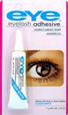 Eye Eyelash Adhesive Műszempilla Ragasztó