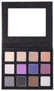 eye-shadow-palette---nightlifes9-png