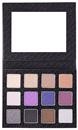 eye-shadow-palette---nightlifes9-png