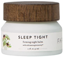 farmacy-sleep-tight-firming-night-balms9-png