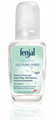Fenjal Sensitive Deo Pump Spray