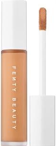 Fenty Beauty Pro Filt'r Instant Retouch Concealer