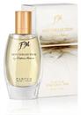 fm18-hot-parfum1s-png