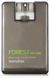 Innisfree Forest Phytoncide EDT